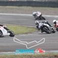 """Sirkuit Sentul – Minggu kemarin (07/06), Sirkuit Sentul menjadi tuan rumah ajang bergengsi balap motor Asia """"FIM Asian Road Racing Championship"""". Ajang ini merupakan seri kedua, dimana seri pembuka diadakan […]"""