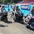 Sirkuit Sentul – Pembalap baru MotoGP tim Movistar Yamaha, Maverick Vinales hadiri peluncuran produk baru motor Yamaha, All New R15 di Sirkuit Sentul (23/01). Dalam agendanya kali ini, Vinales yang […]
