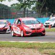 Sirkuit Sentul – Indonesia Sentul Series of Motorsport) ISSOM telah memasuki di penghujung musim 2018, dimana seri ke-6 telah usai digelar Minggu (04/11) kemarin di Sirkuit Sentul. Dengan berakhirnya seri […]
